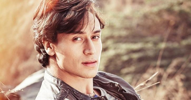 Not Just Deepika, Tiger Shroff Also Battled Hardcore